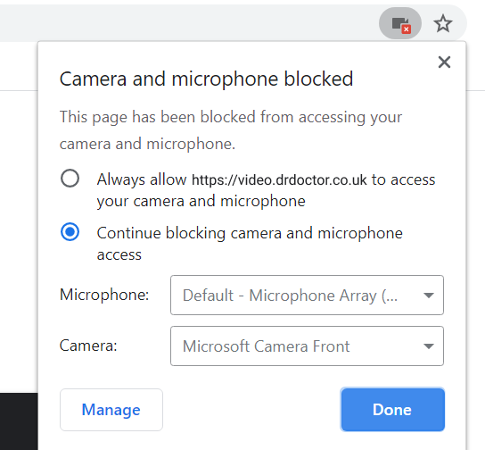 chrome_video_permissions.png